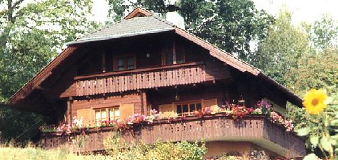 Carinthia Meisterwerkhaus Nachfolgefirma  Biedermann Holzbau GmbH